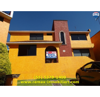 Foto de casa en renta en  , paseos del bosque, naucalpan de juárez, méxico, 2845329 No. 01