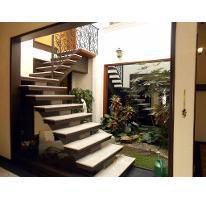 Foto de casa en renta en  , paseos del bosque, naucalpan de juárez, méxico, 2845718 No. 05