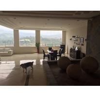 Foto de casa en venta en  , paseos del bosque, naucalpan de juárez, méxico, 2895968 No. 01