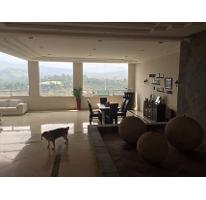 Foto de casa en venta en  , paseos del bosque, naucalpan de juárez, méxico, 2930616 No. 01