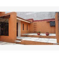 Foto de casa en renta en  , paseos del bosque, naucalpan de juárez, méxico, 2997638 No. 01