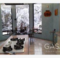 Foto de casa en venta en paseos del bosque, paseos del bosque, naucalpan de juárez, estado de méxico, 1464393 no 01