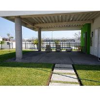 Foto de casa en venta en  , paseos del campestre, medellín, veracruz de ignacio de la llave, 2603918 No. 01