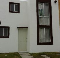Foto de casa en condominio en venta en, paseos del campestre, san juan del río, querétaro, 2290963 no 01