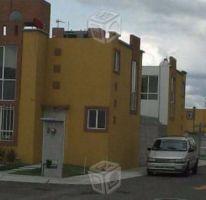 Foto de casa en condominio en venta en, paseos del campestre, san juan del río, querétaro, 2341129 no 01