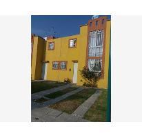 Foto de casa en venta en  , paseos del campestre, san juan del río, querétaro, 2820084 No. 01