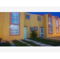 Foto de casa en venta en  , paseos del campestre, san juan del río, querétaro, 2866243 No. 01