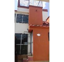 Foto de casa en venta en  , paseos de izcalli, cuautitlán izcalli, méxico, 2400376 No. 01