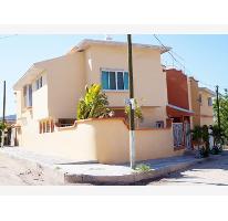 Foto de casa en venta en  , paseos del cortes, la paz, baja california sur, 2712403 No. 01