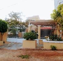 Foto de casa en venta en  , paseos del cortes, la paz, baja california sur, 0 No. 01