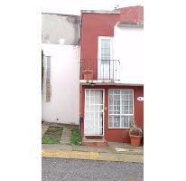 Foto de casa en venta en  , paseos del encanto, cuautitlán izcalli, méxico, 2487267 No. 01