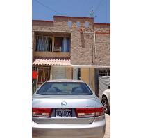 Foto de casa en venta en  , paseos del florido, tijuana, baja california, 2053011 No. 01