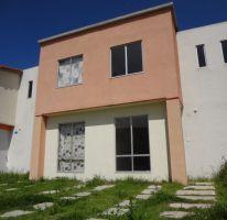 Foto de casa en condominio en venta en, paseos del lago, zumpango, estado de méxico, 1067945 no 01