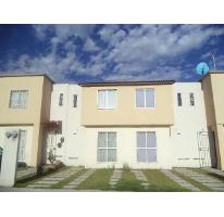 Foto de casa en venta en, paseos del lago, zumpango, estado de méxico, 2083804 no 01