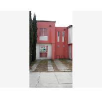 Foto de casa en venta en  , paseos del lago, zumpango, méxico, 2555814 No. 01