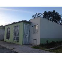 Foto de casa en venta en  , paseos del lago, zumpango, méxico, 2598810 No. 01