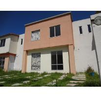 Foto de casa en venta en  , paseos del lago, zumpango, méxico, 2737854 No. 01