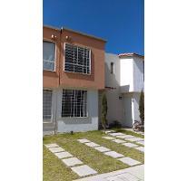 Foto de casa en venta en  , paseos del lago, zumpango, méxico, 2875263 No. 01
