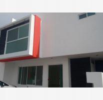 Foto de casa en venta en, paseos del marques, el marqués, querétaro, 2005558 no 01