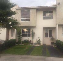 Foto de casa en venta en, paseos del marques, el marqués, querétaro, 2208424 no 01