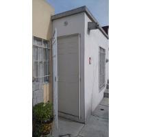 Foto de casa en venta en  , paseos del marques, el marqués, querétaro, 2312781 No. 01