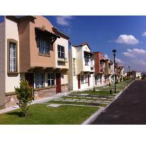 Foto de casa en venta en  , paseos del marques, el marqués, querétaro, 2916098 No. 01