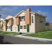 Foto de casa en venta en  , paseos del marques, el marqués, querétaro, 2917406 No. 01