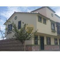Foto de casa en venta en  , paseos del marques, el marqués, querétaro, 2917414 No. 01