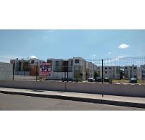 Foto de casa en venta en  , paseos del marques ii, el marqués, querétaro, 2511791 No. 01