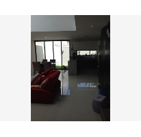 Foto de casa en venta en paseos del origen 00, bosques de santa anita, tlajomulco de zúñiga, jalisco, 2824017 No. 01