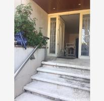 Foto de casa en venta en paseos del pedregal 0, jardines en la montaña, tlalpan, distrito federal, 4477029 No. 01