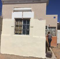 Foto de casa en venta en, paseos del pedregal, hermosillo, sonora, 1724732 no 01