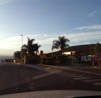 Foto de terreno habitacional en venta en, paseos del pedregal, querétaro, querétaro, 1738582 no 01