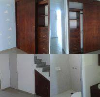 Foto de casa en venta en, paseos del pedregal, querétaro, querétaro, 1757344 no 01