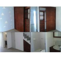 Foto de casa en venta en  , paseos del pedregal, querétaro, querétaro, 1757344 No. 01