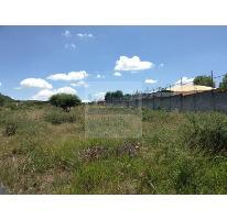 Foto de terreno habitacional en venta en, paseos del pedregal, querétaro, querétaro, 1842870 no 01
