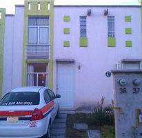 Foto de casa en venta en, paseos del pedregal, querétaro, querétaro, 2392902 no 01