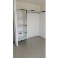 Foto de casa en venta en, paseos del pedregal, querétaro, querétaro, 2441485 no 01