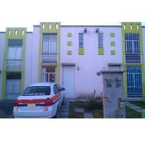 Foto de casa en venta en  , paseos del pedregal, querétaro, querétaro, 2731710 No. 01