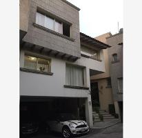 Foto de casa en venta en paseos del rio 36, chimalistac, álvaro obregón, distrito federal, 3300699 No. 01