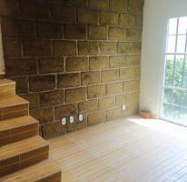 Foto de casa en venta en, paseos del río, emiliano zapata, morelos, 2045061 no 01