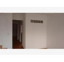 Foto de casa en venta en , paseos del río, emiliano zapata, morelos, 2107312 no 01