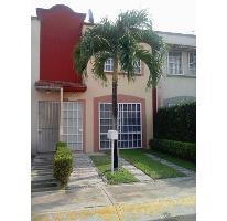Foto de casa en venta en  , paseos del río, emiliano zapata, morelos, 2201570 No. 01