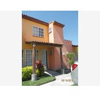 Foto de casa en venta en , paseos del río, emiliano zapata, morelos, 2405324 no 01