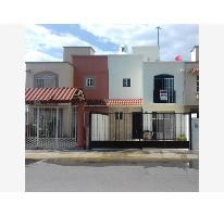 Foto de casa en venta en  , paseos del río, emiliano zapata, morelos, 2700215 No. 01