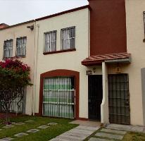 Foto de casa en venta en  , paseos del río, emiliano zapata, morelos, 0 No. 01