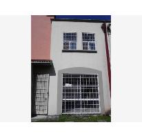 Foto de casa en venta en, paseos del río, emiliano zapata, morelos, 822941 no 01