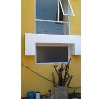 Foto de casa en venta en paseos del sol , fuentes de satélite, atizapán de zaragoza, méxico, 0 No. 01