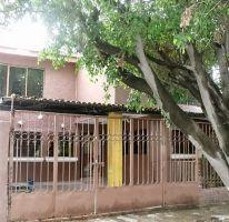 Foto de casa en venta en, paseos del sol, zapopan, jalisco, 2029500 no 01