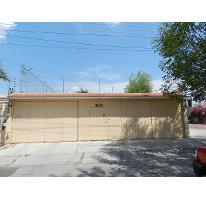 Foto de casa en venta en, paseos del sol, zapopan, jalisco, 2118714 no 01